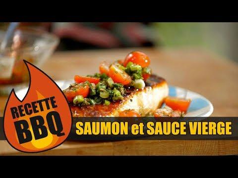 bob-le-chef---bbq---saumon-et-sauce-vierge
