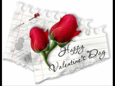 Valentine Mr.Sister