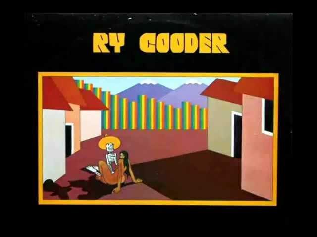 ry-cooder-on-a-monday-giovanni-de-santis
