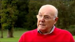 Who is the greatest F1 driver of all time?? Murray Walker gives you the answer :-)