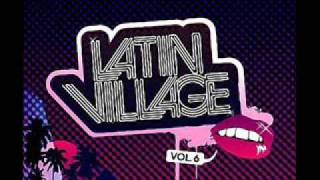 #8 El Gringo Loco Por Ella #Latin Village 6 CD1#