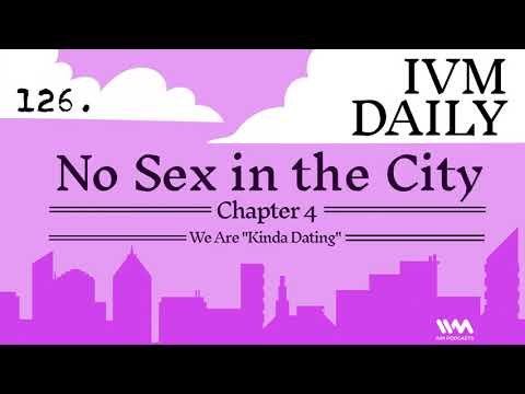 dtr dating podcast