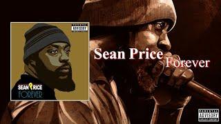 Sean Price - Forever (Full Album) (2021)