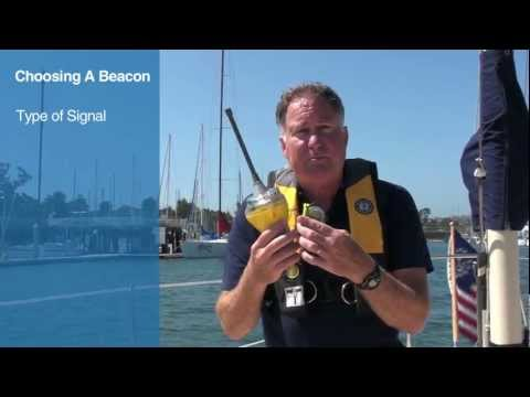 How to Select the Right Emergency Beacon
