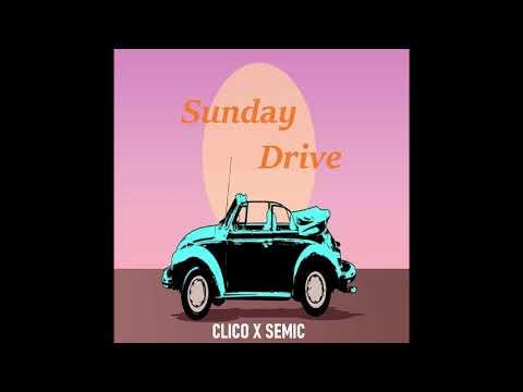 CLICO - Sunday