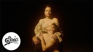 Seda Erciyes - Başa Sarıp Dur | Official Music Video