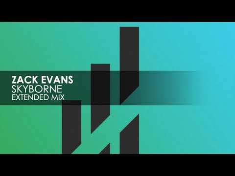 Zack Evans - Skyborne tonos de llamada