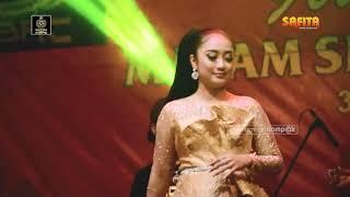 Download Lagu ANISA RAHMA TERBARU | ENGKAULAH TAKDIRKU | NEW SAFITA | KOBAC CREW | LIVE DI AROSBAYA BANGKALAN mp3
