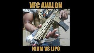 Video VFC Avalon on Lipo 11.1v download MP3, 3GP, MP4, WEBM, AVI, FLV September 2018