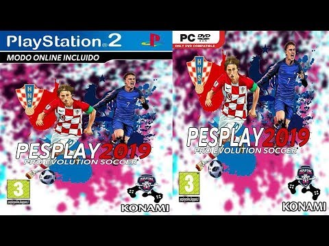 pes 2019 ps2 winter transfers pesplay download iso. Black Bedroom Furniture Sets. Home Design Ideas