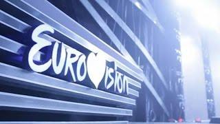 Кто будет представлять Украину на «Евровидении 2017»? Посмотри и выбери вживую!