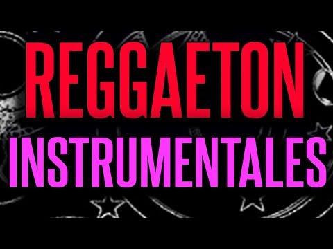 INSTRUMENTALES De REGGAETTON NO COPYRIGHT   Instrumental Reggaeton Gratis 2019 Uso Libre - Descargar