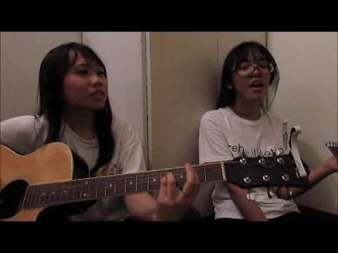 SASAYA [Original] - Mikee & Mitzie