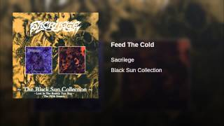 Feed The Cold
