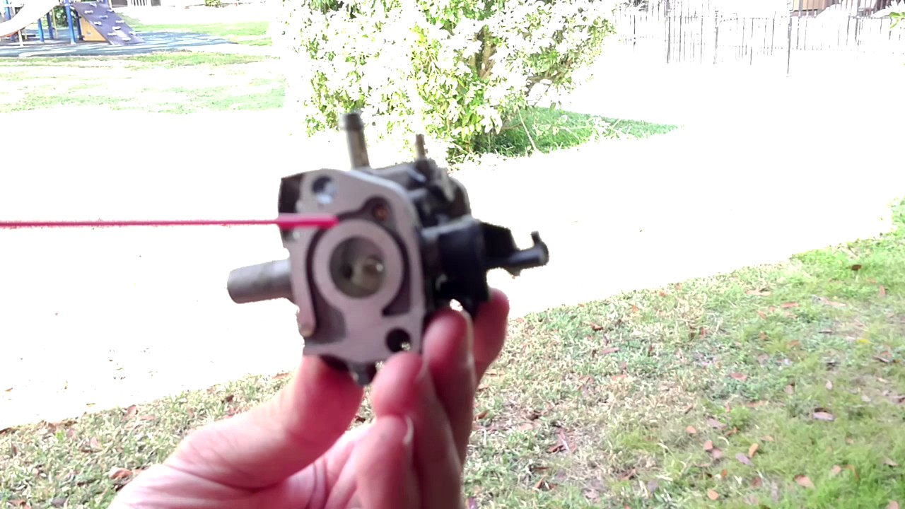 Mtd 140 Cc Carburetor Diagram Lawn Mower Adjustment 4p90hu Assembly And Parts List Partstreecom Part 2 Powermore 140cc Engine Troubleshooting Carb Cleaning