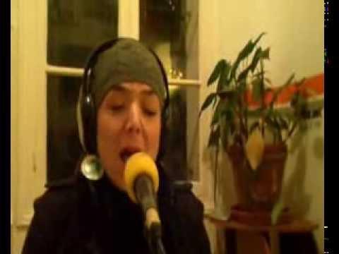 Couzins DAfrique S02 -- Ep12 avec SisDee Radio FPP 1063 FM - 251113
