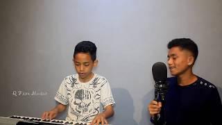 Download lagu Kisah Kasih Di Sekolah - Obbie Messakh By Dodi Hala