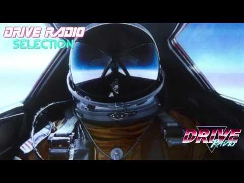 Danger Mode -  Get Down Tonight