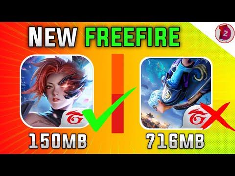 New Battle Royale game like FreeFire  FreeFire se achha game