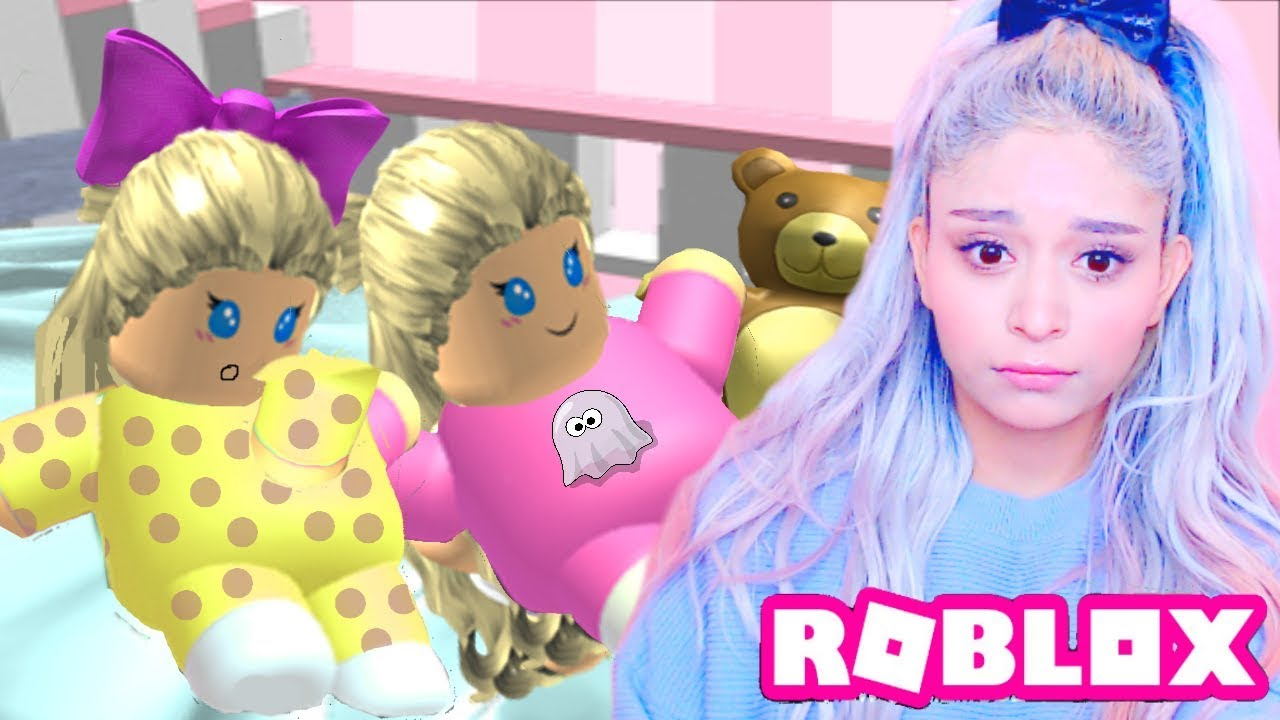 twins-separated-at-birth-roblox-roleplay-reaction