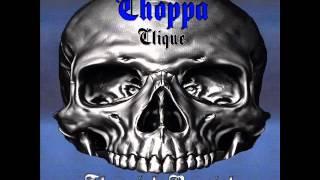 Thuggish Ruggish Remake - Choppa Clique (FREE DOWNLOAD)