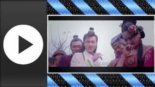 KOREAN MOVIE18 - Happy JinLian-Pan (2015)