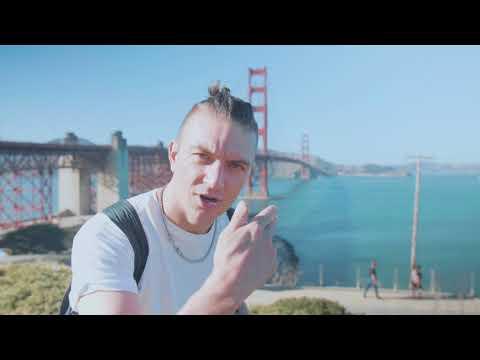 THePETEBOX Tour Diaries // USA Part 8 // Coeur d'Alene / San Francisco