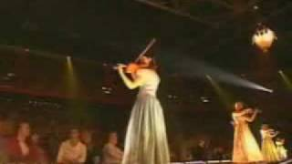 André Rieu - ¨The Second Waltz¨ (Shostakovich )