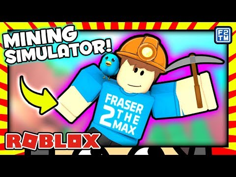 Arrowz On Roblox Code For Exclusive Free F2tm Bow In The