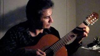 Golden dreams - Javad Maroofi - khabhaye talaei