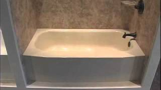 Bathroom Remodeling Options