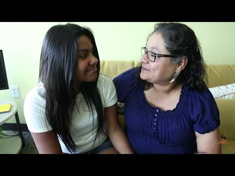 Mother, Daughter Cat Fight from YouTube · Duration:  8 minutes 38 seconds