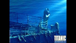 Soundtrack TITANIC -  15