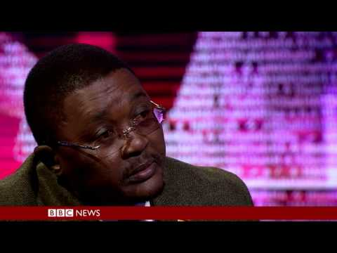 Mzembi defends Grace Mugabe