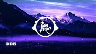 Aventura - Lunay X Anuel AA X Ozuna (Remix).mp3