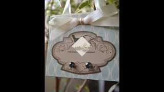 Luna Jewellery Shop in Clevedon - Buy Ladies Silver Jewellery Accessories Scarves Thumbnail