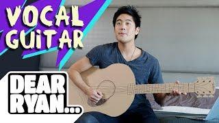 Download Cardboard Guitar!? (Dear Ryan) Mp3 and Videos