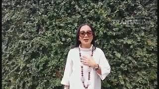 Afgan Feat Sheila Majid -Bawalah Cintaku