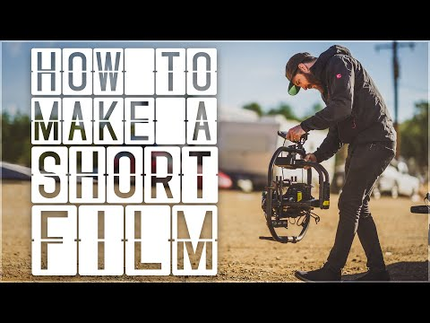 how-to-make-a-short-film