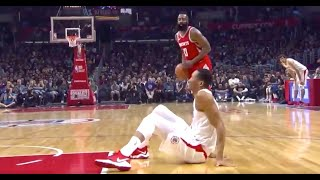 Download The Most Rude and Humiliating Plays in NBA History! PART 2  - (Greatest Plays of All-Time) Mp3 and Videos