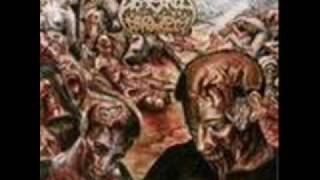 Abysmal Torment - Befouled With Zest