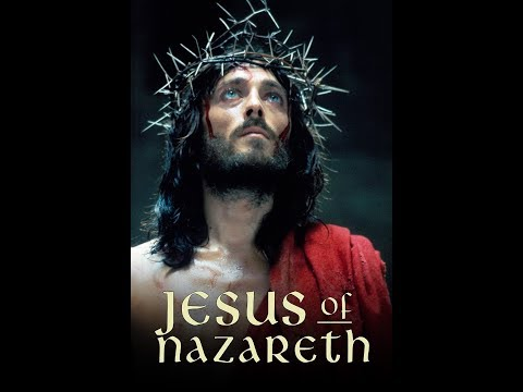 jesus-of-nazareth-full-6-hour-movie-uploaded-by-marky-ashworth.