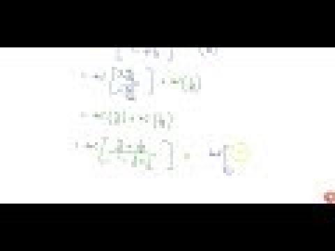 CBSE Class 12 Boards Maths Prove that :  `cot^(-1)7+cot^(-1)8+cot^(-1)18=cot^(-1)3`