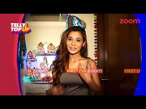 Sara Khan On Her Marriage Controversy | EXCLUSIVE