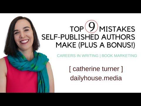 top-9-mistakes-self-published-authors-make-(plus-a-bonus)