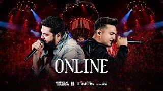 Baixar Henrique e Juliano - ONLINE  - DVD Ao Vivo No Ibirapuera
