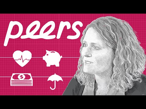 Creating New Norms for the Way We Work Today (Natalie Foster Interview)