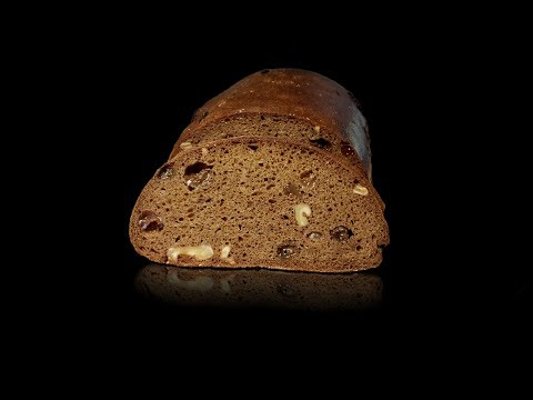 scalded-bread-technology---2-(light-rye-flour)