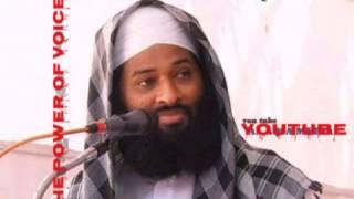 Afsal qasimi kollam super speech( ഘർവാപ്പസി)