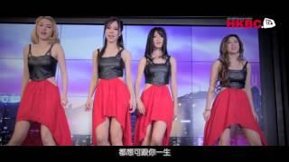 FFX「豪華亮麗版」MV《Sugar Baby》